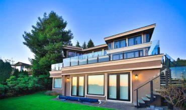 Amazing oceanfront apartment