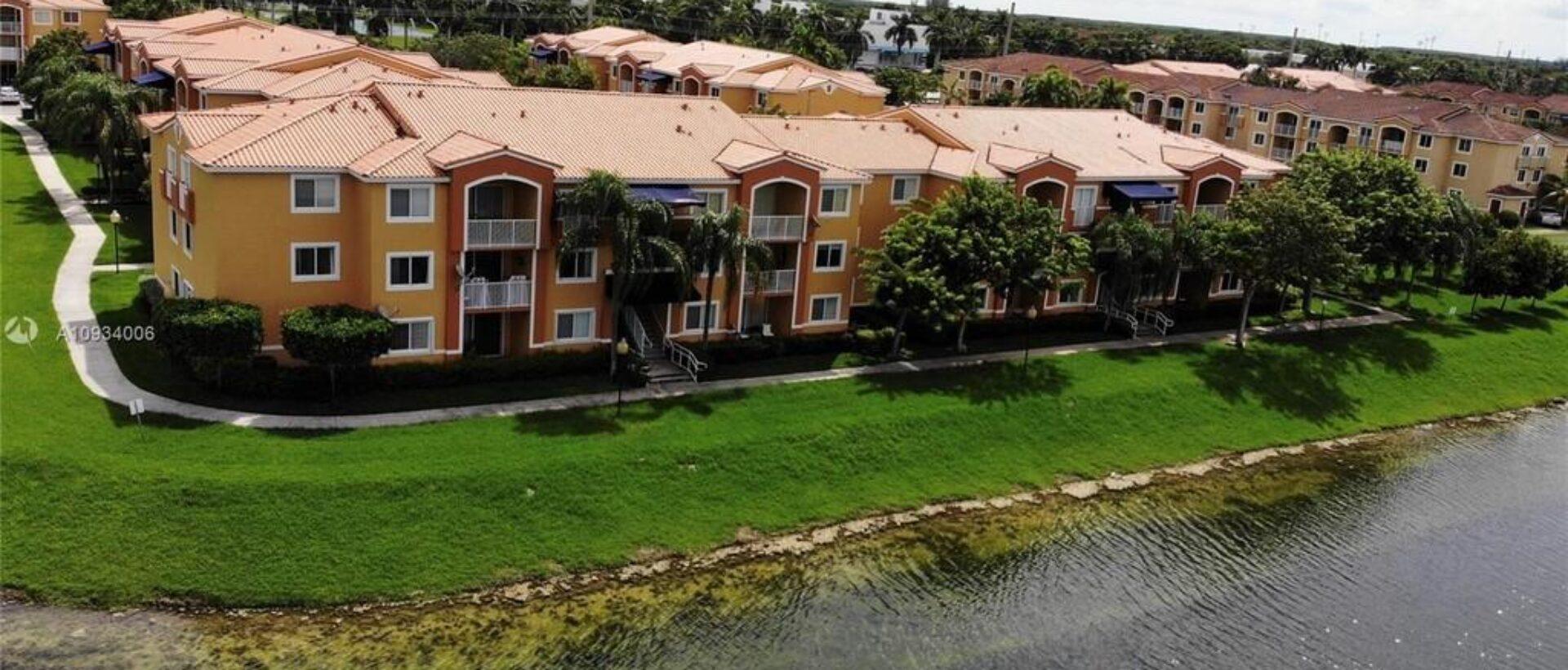 Ocean Dr, Miami Beach, F